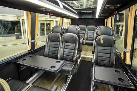 566d4aea58b64 VIP Luxury Mini Bus Hire Essex - One Executive