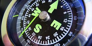 Compass2