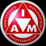 IAM-3D-logo