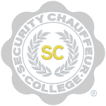 SCC-logo-transparent