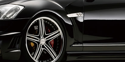 mercedesbenz-sclass-black-wheel_detail1