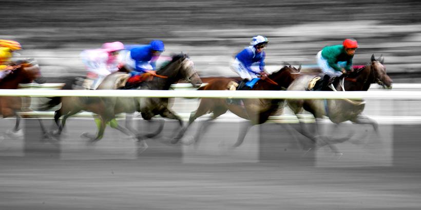 racing_days
